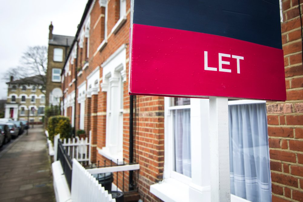 Buy to Let Mortgage Advisers in Sussex