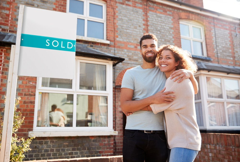 First time buyers mortgage adviser in Sussex